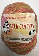 Milk cotton PLUS