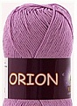 """Орион"" Orion (VITA cOtton)"